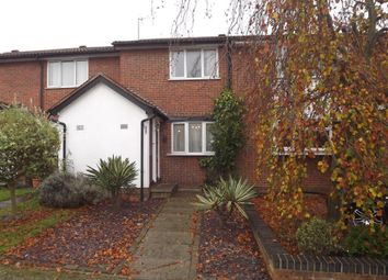 Thumbnail 2 bed property to rent in Ladywell Prospect, Sawbridgeworth