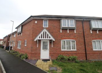 3 bed semi-detached house for sale in Malt Kiln Place, Dartford, Kent DA2