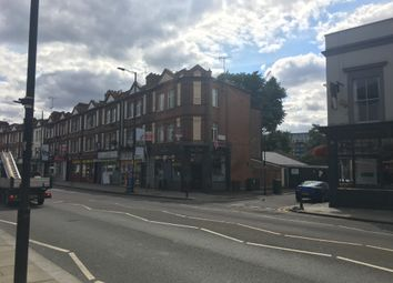 Thumbnail Retail premises to let in Peabody Estate, Fulham Palace Road, London