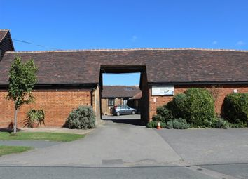 Thumbnail Office to let in Church Lane, Newdigate, Surrey