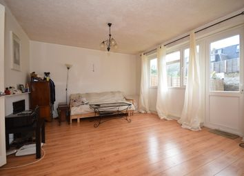 Thumbnail 3 bed terraced house to rent in Pearscroft Road, Fulham, London