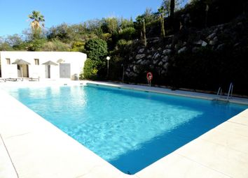 Thumbnail 3 bed property for sale in 29640 Fuengirola, Málaga, Spain