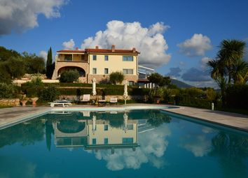 Thumbnail 3 bed villa for sale in Camairoe, Camaiore, Lucca, Tuscany, Italy