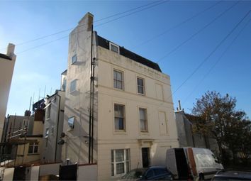 Thumbnail 1 bed flat for sale in Villa Road, St Leonards-On-Sea, East Sussex