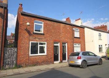 Thumbnail 2 bed property to rent in Shaw Street, Hoylake, Wirral