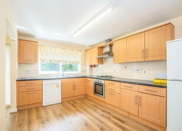 Thumbnail 4 bed detached house to rent in Horseguards Drive, Maidenhead