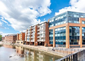Thumbnail 1 bed flat for sale in Kings Reach, 38-50 Kings Road, Reading