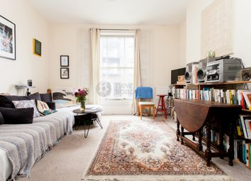 Thumbnail 2 bed flat to rent in Dalston Lane, Dalston