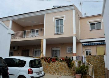 Thumbnail 3 bed apartment for sale in Vinuela, Malaga, Spain
