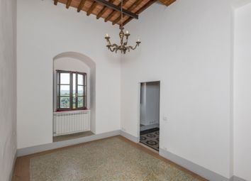 Thumbnail 2 bed apartment for sale in Via Del Castello, Colle di Val D'elsa, Siena, Italy