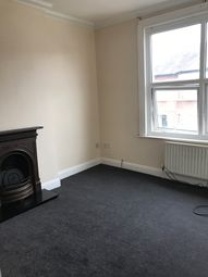Thumbnail 2 bed flat to rent in Nelgard Road, Catford London