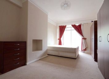Thumbnail Room to rent in Dorset, Marylebone, Central London