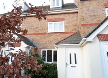 Thumbnail 4 bedroom semi-detached house to rent in Farnham Close, Barrow-In-Furness