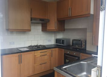 Thumbnail 1 bed flat to rent in High Road, Whetstone, Totteridge