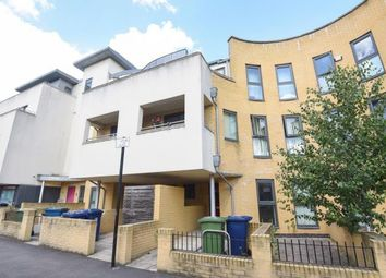 Thumbnail 2 bed flat for sale in London Road, Central Headington