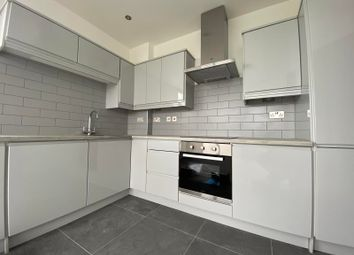 Thumbnail 2 bed flat to rent in Knights House, 4 Parade, Sutton Coldfield