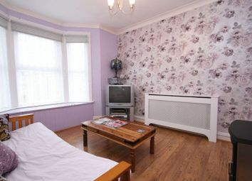 Thumbnail 2 bed flat for sale in Scinde Crescent, Shanklin