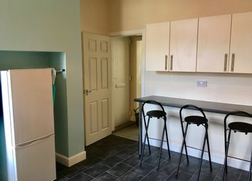 Thumbnail 3 bed shared accommodation to rent in Ellerton Road, Sheffield