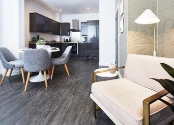 1 bed flat for sale in Nippet Lane, Leeds LS9