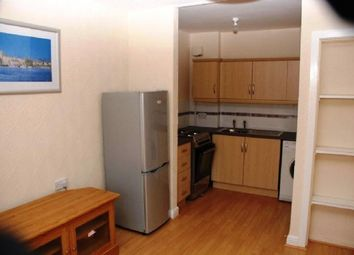 Thumbnail 1 bed flat to rent in Flat 15, Mercury House