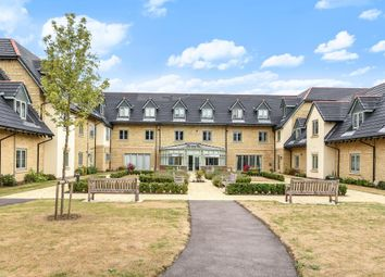 Thumbnail 2 bed flat for sale in Kingston Bagpuize, Oxfordshire OX13,