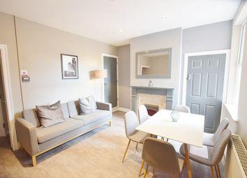 Room to rent in Nightingale Road, Derby DE24
