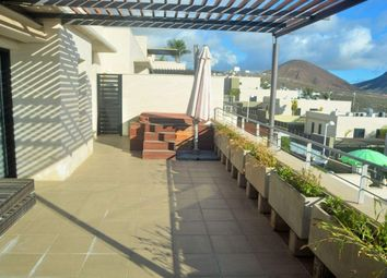 Thumbnail 3 bed villa for sale in Costa Adeje, Santa Cruz De Tenerife, Spain