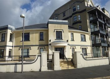 Thumbnail 2 bed property to rent in Kensington Place, Imperial Terrace, Onchan