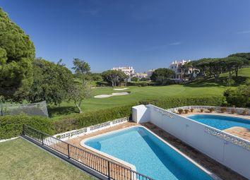 Thumbnail 4 bed villa for sale in Vale Do Lobo, Vale De Lobo, Loulé, Central Algarve, Portugal