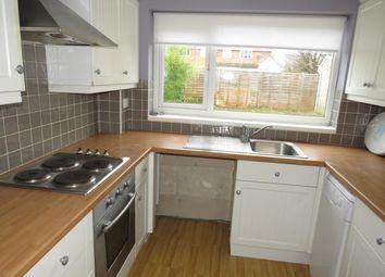 Thumbnail 3 bedroom property to rent in Waldingfield Road, Acton, Sudbury