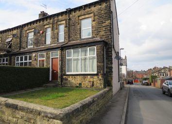 Thumbnail 1 bed flat to rent in Carter Avenue, Halton, Leeds