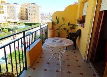 Thumbnail 2 bed apartment for sale in Bahía, Puerto De Mazarron, Spain