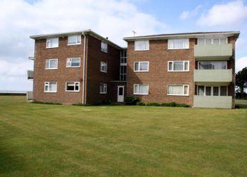 Thumbnail 2 bed flat to rent in The Martlets, Rustington, Littlehampton