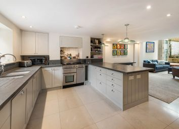 Thumbnail 4 bed semi-detached house to rent in Rawlings Street, London