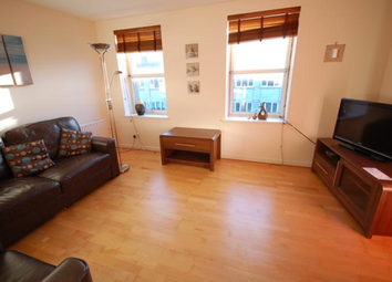 Thumbnail 1 bed flat to rent in Berry Street, Aberdeen, 1DL