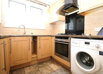 2 bed maisonette to rent in Copperfield, Chigwell, Essex IG7