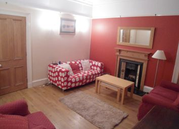 2 bed flat to rent in Eden Place, City Centre, Aberdeen AB25