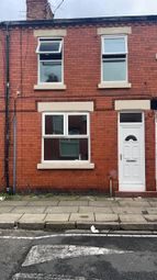 Thumbnail 3 bed terraced house to rent in Lincoln Street, Garston, Liverpool