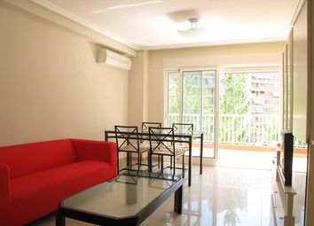 Thumbnail 2 bed apartment for sale in San Juan Playa, Sant Joan D'alacant, Alicante, Valencia, Spain