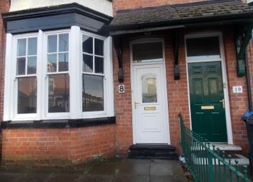 Thumbnail 5 bed shared accommodation to rent in Ayresome Street, Middlesbrough