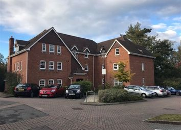 Thumbnail 2 bedroom flat to rent in Campbell Fields, Aldershot, Hampshire