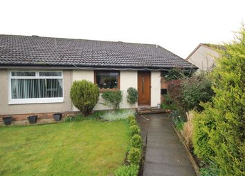 Thumbnail 3 bed bungalow for sale in Glenalmond, Whitburn, Bathgate