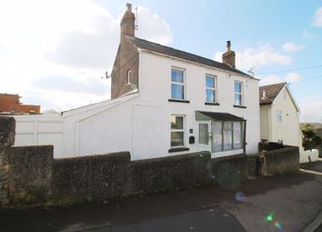 Thumbnail 2 bed detached house for sale in Flaxley Street, Cinderford