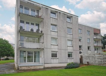 Thumbnail 2 bed flat for sale in 3 Milford, Westwood, East Kilbride