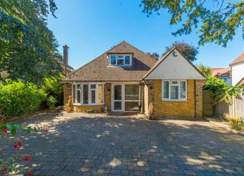 Thumbnail 5 bed bungalow for sale in Royal Lane, Uxbridge