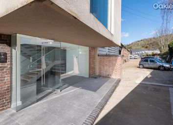 Office to let in The Malthouse Offices, Daveys Lane, Lewes BN7
