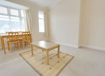 Thumbnail 1 bed flat to rent in St Marks Road, Enfield