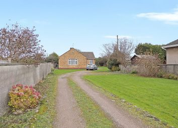 Thumbnail 3 bedroom bungalow for sale in Spring Hill, Kingswood, Bristol