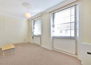 Thumbnail 1 bedroom flat to rent in Belsize Road, Kilburn