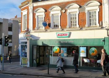 Thumbnail Retail premises to let in North Street 18, Guildford, Surrey